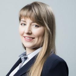 Marzena Ossowska Foto