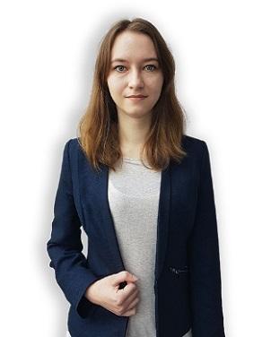 Iwona Nowacka