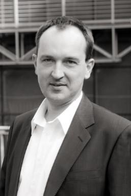 Krzysztof Kuik