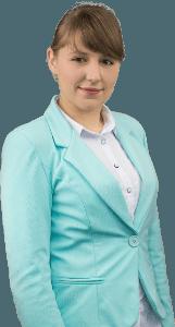 Marzena Hoffmann