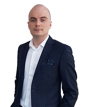 Mateusz Klupczyński