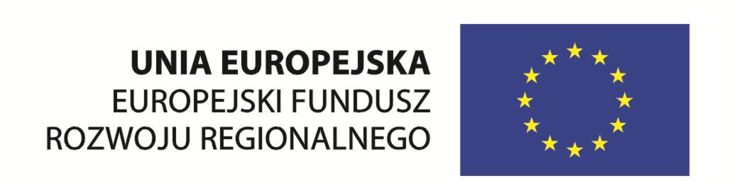 dotacja UE