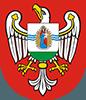 10_wolsztynski