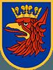 4_szczecin