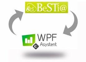 oferta_wpf1