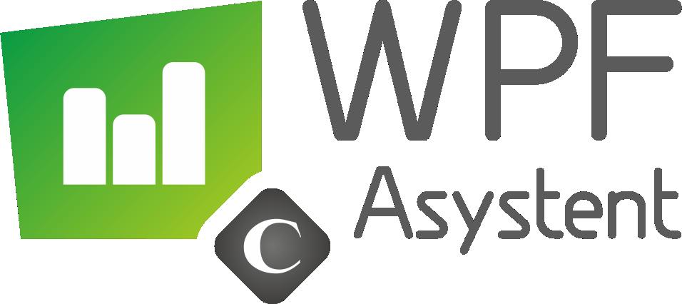 logo_wpfa