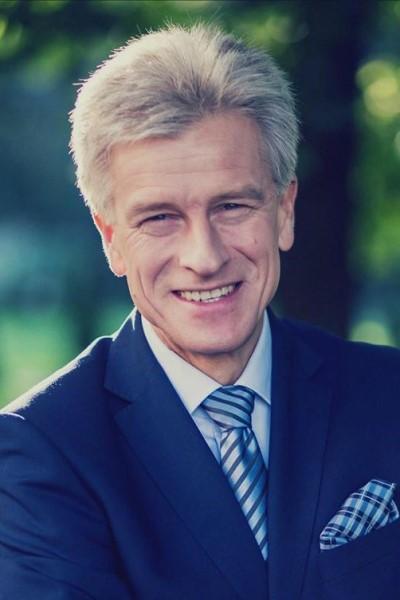 Ryszard Grobelny