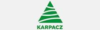 logo Karpacz