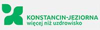 logo Konstancin Jeziorna