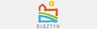logo Olsztyn