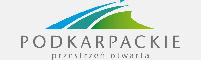 logo Podkarpackie
