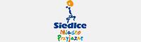 logo Siedlce