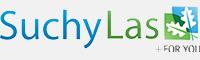 logo Suchy Las