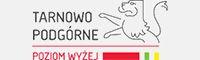 logo Tarnowo Podgórne