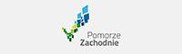 logo Zachodniopomorskie